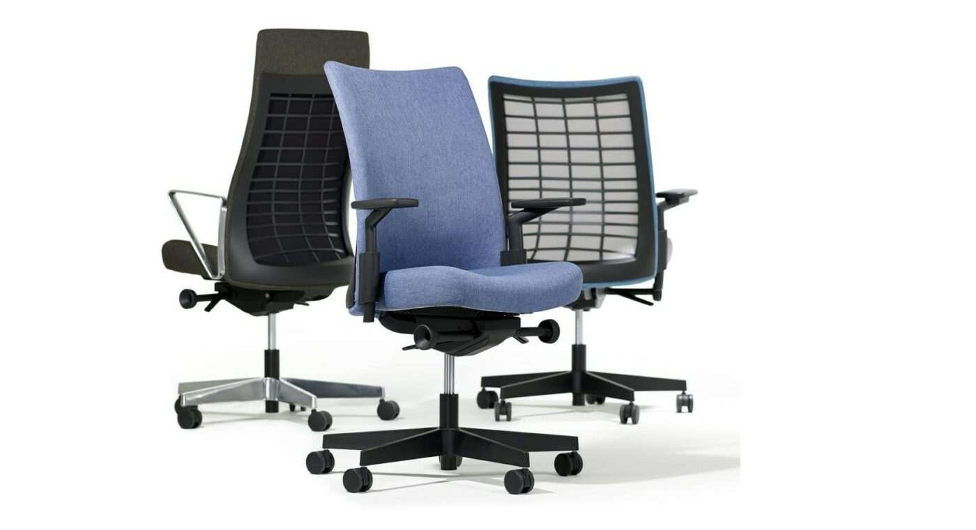 Best Office Chair