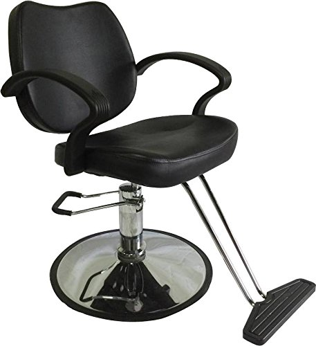 Best Salon's Barber Chair