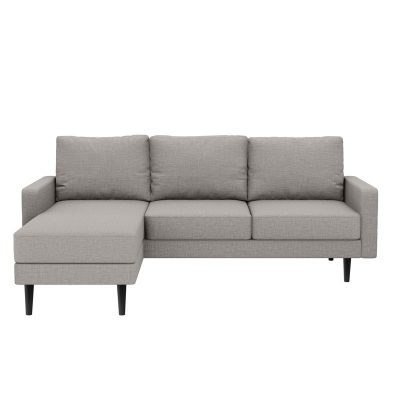 Inside Weather Milo Sectional
